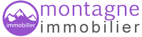 montagne-immobilier.fr