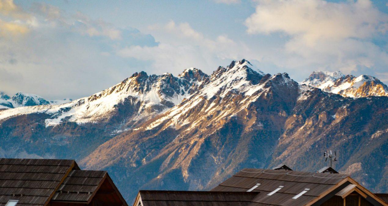 Comment choisir un appartement pour investir à la montagne ?