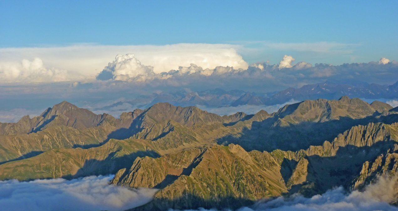 Pourquoi investir dans les Pyrénées ?